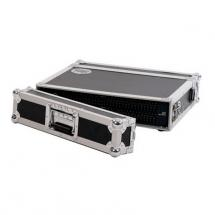 Road Ready RRV2UED Value Right Effect Rack (2HE)