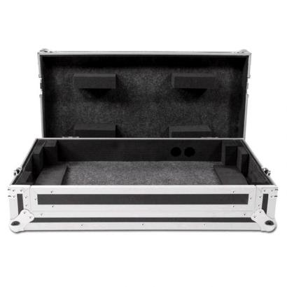 Road Ready RRVNIS4 Value Right Case für Native Instruments S4