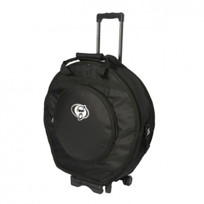 Protection Racket Cymbal Case Trolley