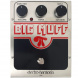 Electro Harmonix Big Muff Pi Distortion Fuzz Effektpedal