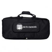 Electro Harmonix EH Pedal Board Bag Transporttasche