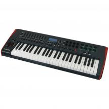 Novation Impulse 49 MIDI-Keyboard