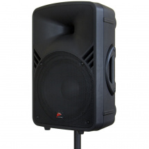 (B-Ware) JB systems PPA-121 portables PA-System