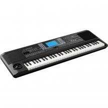 Korg microARRANGER 61-Tasten-Workstation/-Keyboard