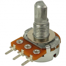 DBX 40-2132 potentiometer for 166XL