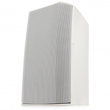 QSC AD-S6T White installation speaker (set of 2)
