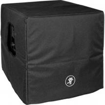 Mackie Thump18S protective cover