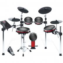 Alesis Crimson II Mesh Kit electronic drum kit