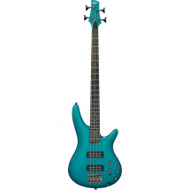 Ibanez SR300E Soundgear Jet Stream Green Matte electric bass