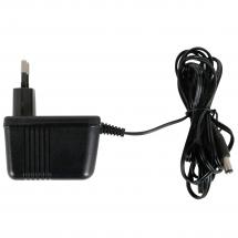 Behringer power adapter for FEX800 multi-effects processor