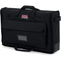Gator Cases G-LCD-TOTE-SM bag for 19 - 24 inch LCD display