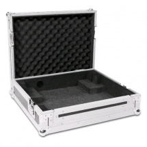 Road Ready rrxone4d Flightcase für Allen & Heath Xone 4D