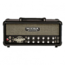 (B-Ware) Mesa Boogie Recto-Verb Twenty-Five Head Gitarrenverstärker Topteil