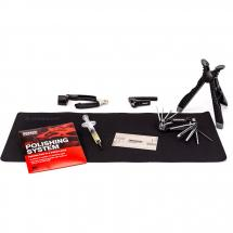D'Addario Electric Guitar Maintenance Kit