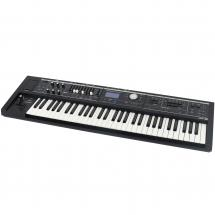 Roland V-Combo VR-09-B Live Performance Keyboard