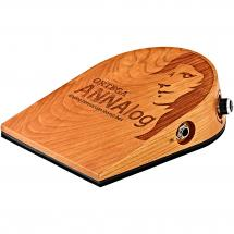 Ortega ANNAlog Analog Percussion stomp box