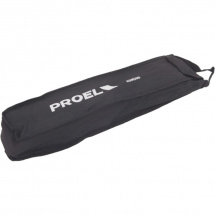 Proel carrying bag for RSM600 sheet music stand