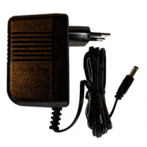 Alesis E-PT-043-01 power adapter