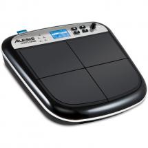 Alesis Samplepad Drumpad mit Sample-Bank