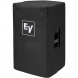 Electro-Voice EVOLVE50-SUBCVR subwoofer cover Evolve 50