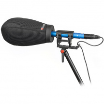 Rycote Super-Softie Kit CMIT