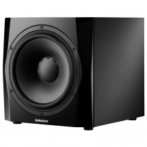 Dynaudio 9S active studio subwoofer (per unit)
