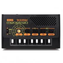 Korg Monotron DELAY Synthesizer