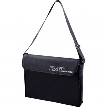 Ratstands Gig Bag for Jazz Stand