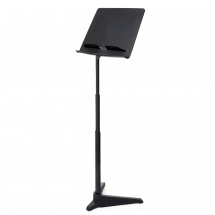 Ratstands Alto Stand music stand