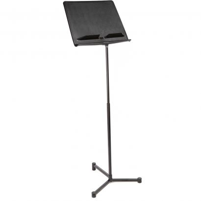 Ratstands Performer Stand music stand