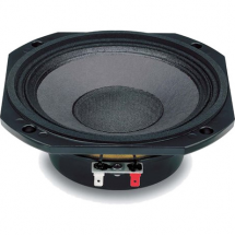 18 Sound 6ND410 6-inch woofer 180W