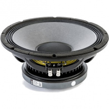 18 Sound 12W750 12-inch bass/mid-range speaker, 600W 8 ohms
