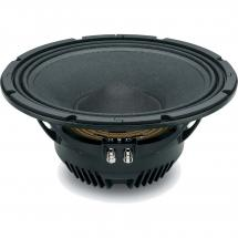 18 Sound 12ND830 12-inch bass/mid-range speaker 700W 8 ohms