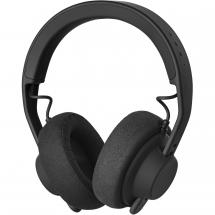 AIAIAI TMA-2 P07 Wireless 2 Preset wireless headphones