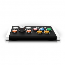 Touch Innovations Kontrol Master DAW controller