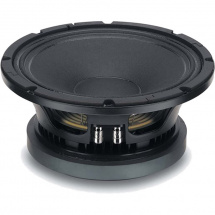 18 Sound 10MB600 10-inch midbass driver, 450W 8 ohms