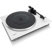 Lenco L-87 WH USB record player