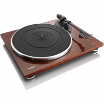 Lenco L-88 WA USB record player