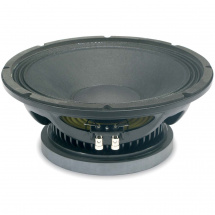 18 Sound 12MB650 12-inch mid-bass driver 400 W, 8 ohms