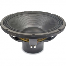 18 Sound 18NLW9601 18-inch bass speaker, 1800 W, 8 ohms