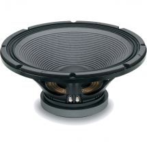 18 Sound 18LW1400 18-inch bass speaker, 1000 W, 8 ohms