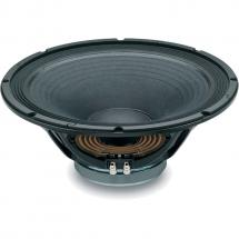 18 Sound 15W500 15-inch woofer, 350 W, 8 ohms