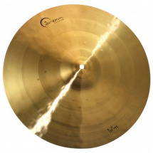 (B-Ware) Dream Cymbals Bliss BCRRI22 22 Zoll Crash-Ride Becken