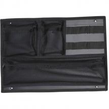 Peli 1508 lid organiser for 1500 case