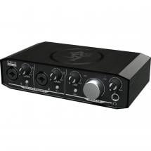 Mackie Onyx Producer 2x2 USB audio interface