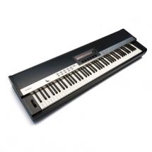 Yamaha CP1 Stagepiano