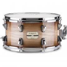 Odery Fluence 13 x 7-inch snare drum, Magma Vintage