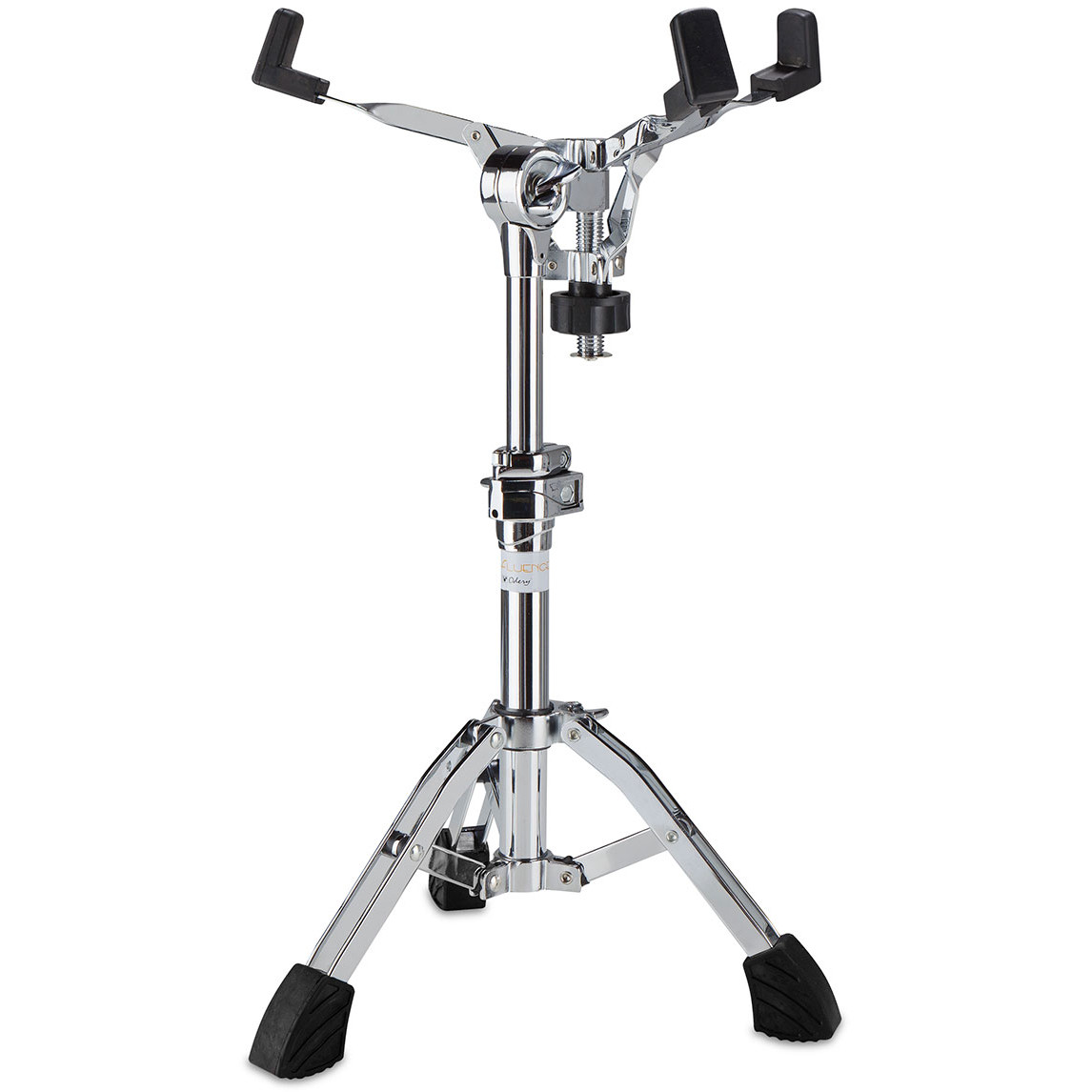 Odery S 802FL snare drum stand