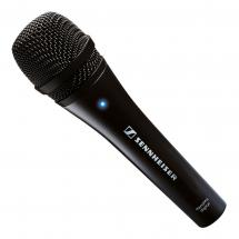 Sennheiser Handmic Digital iOS microphone