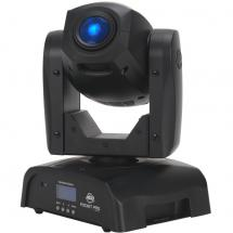 American DJ Pocket Pro LED moving head